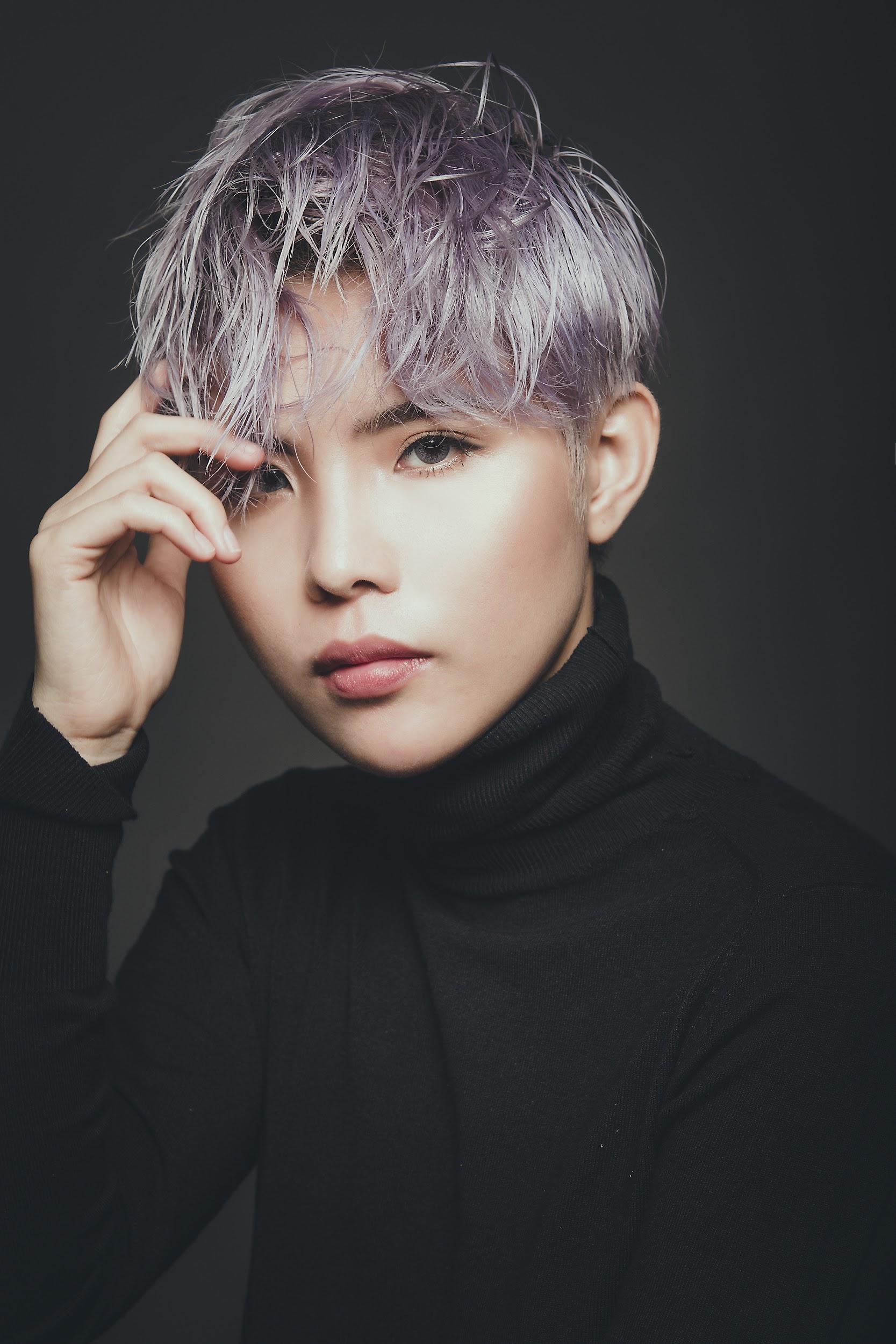 Vũ Cát Tường đại diện Việt Nam tham dự Asia Song Festival 2018 - Ảnh 3.