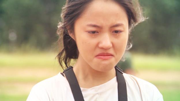 CBTHM: Rima Thanh Vy bật khóc tức tưởi, Phát La bất ngờ nhập viện khẩn cấp - Ảnh 3.