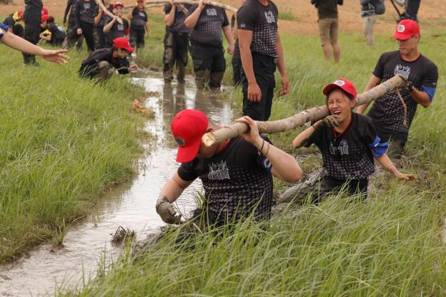 CBTHM: Rima Thanh Vy bật khóc tức tưởi, Phát La bất ngờ nhập viện khẩn cấp - Ảnh 6.