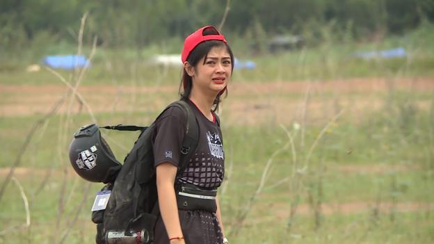 CBTHM: Rima Thanh Vy bật khóc tức tưởi, Phát La bất ngờ nhập viện khẩn cấp - Ảnh 10.