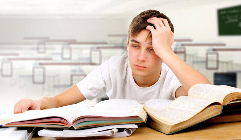 Giải pháp nào cho tân sinh viên mất gốc tiếng Anh? - Ảnh 2.
