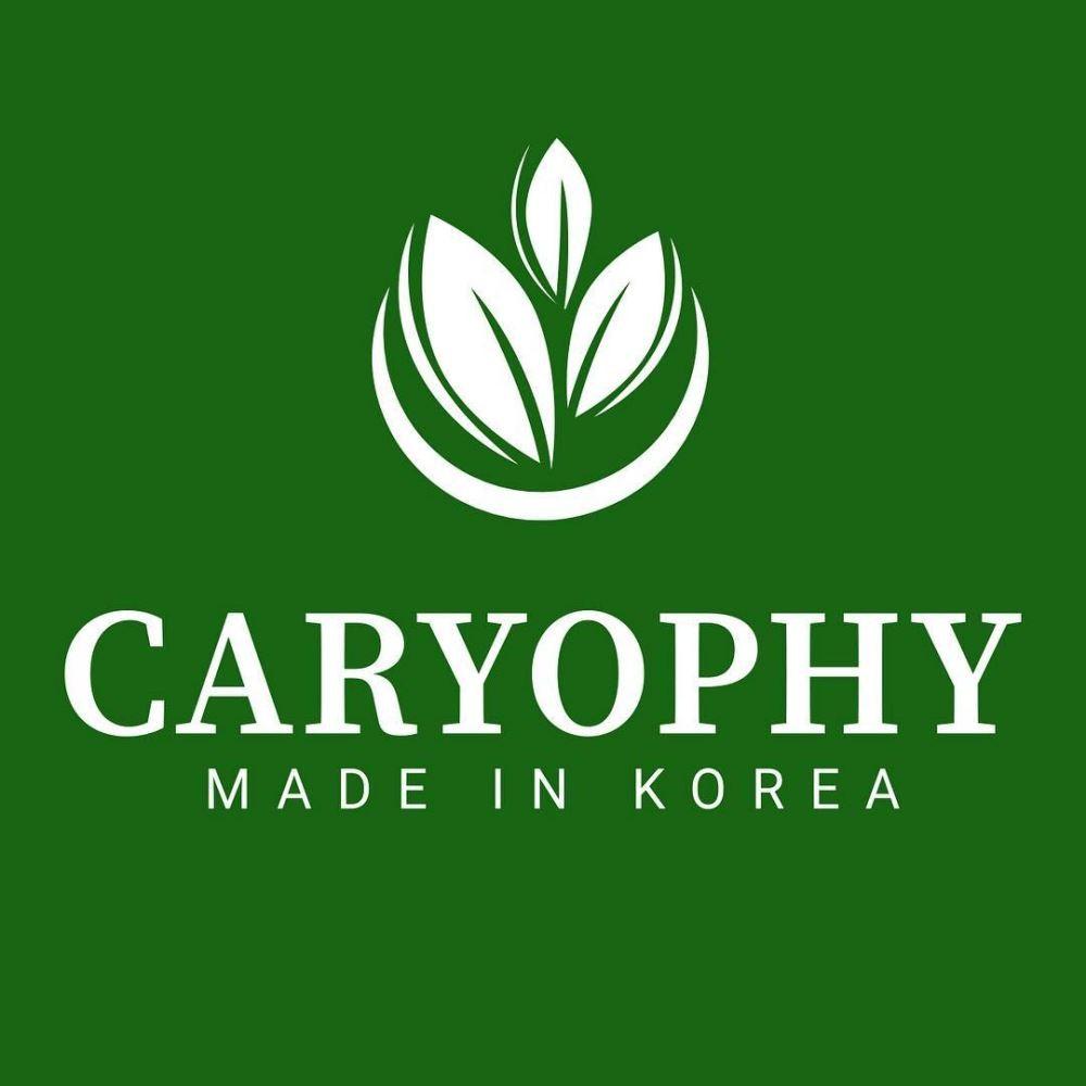 Thương hiệu mỹ phẩm Caryophy đến từ Hàn Quốc khiến chị em Việt review điên đảo - Ảnh 1.