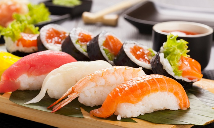 Những món ăn nhất định phải thưởng thức khi đến Osaka, Nhật Bản - Ảnh 1.