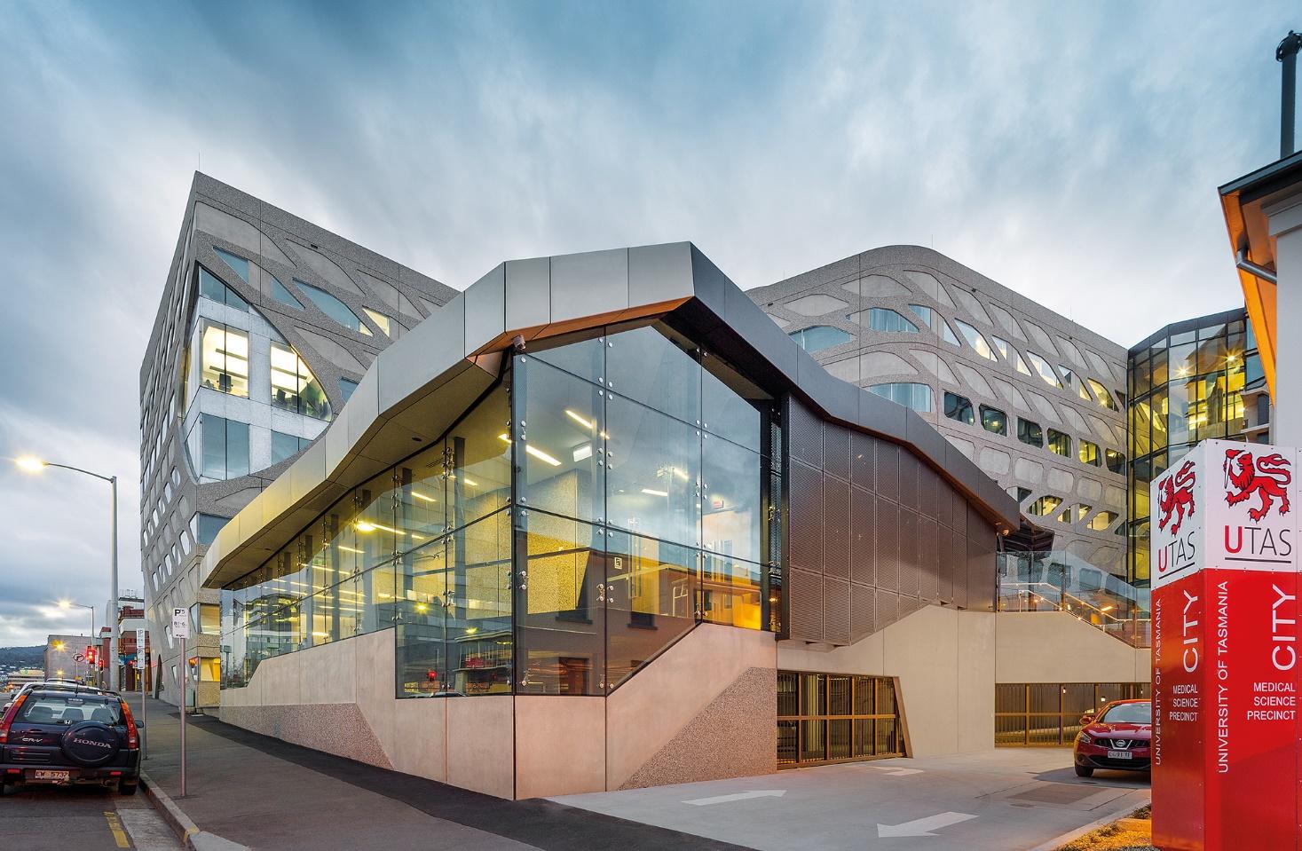 Hội thảo du học, việc làm và định cư tại Úc - Ảnh 3.