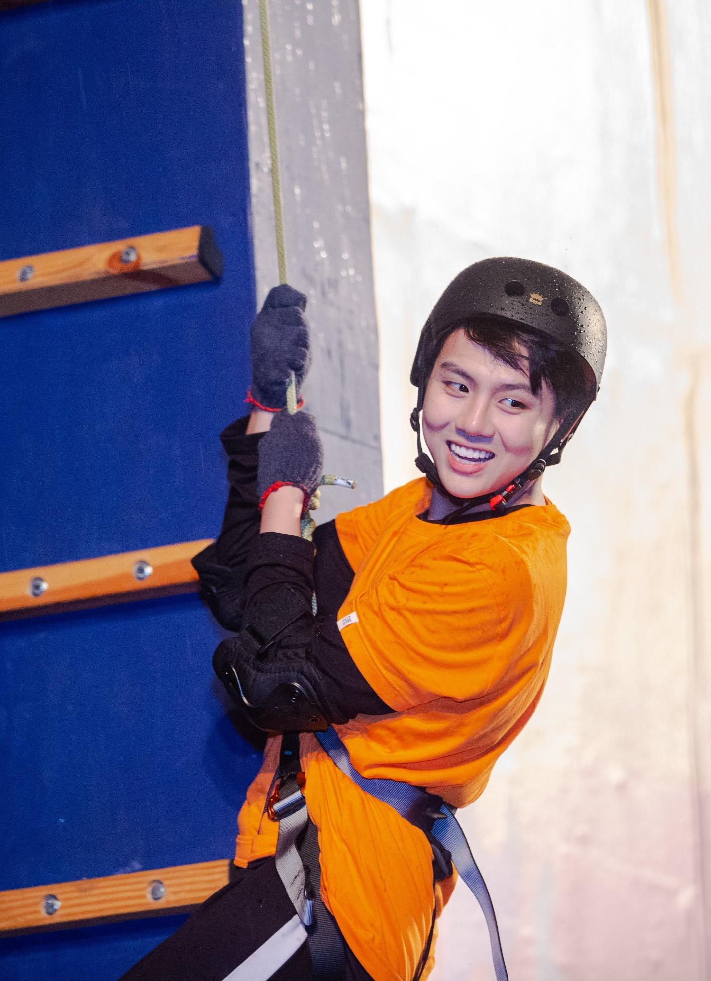 Chỉ vì lời thách thức này của Miu Lê mà song Khoa phải dời show để tức tốc lên Buôn Ma Thuột - Ảnh 5.