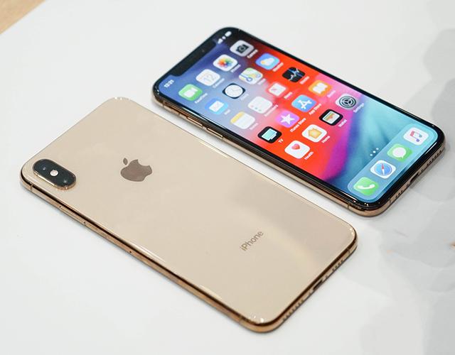 iPhone XS Max giá dự kiến 32 triệu và 5 lý do bạn nên chọn mua ngay - ảnh 1