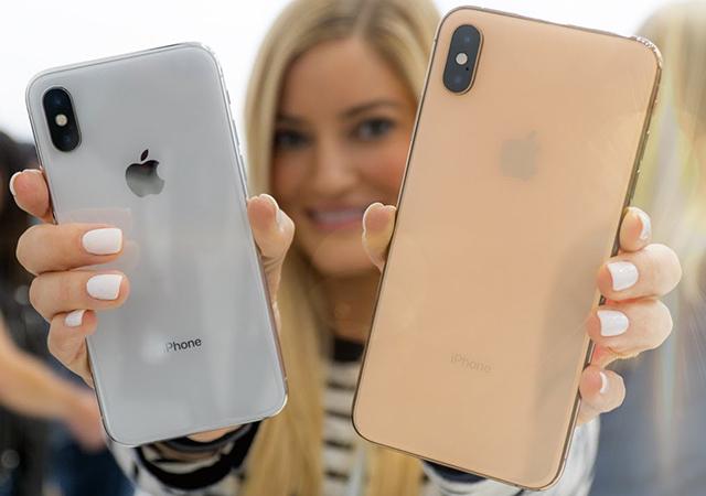 iPhone XS Max giá dự kiến 32 triệu và 5 lý do bạn nên chọn mua ngay - ảnh 2
