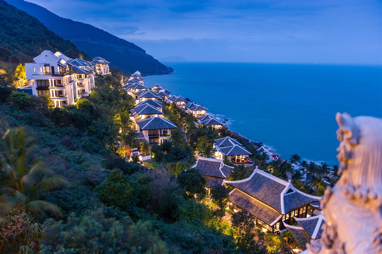 Khám phá khu nghỉ dưỡng Việt được vinh danh thân thiện với thiên nhiên nhất châu Á 2018 - Ảnh 2.