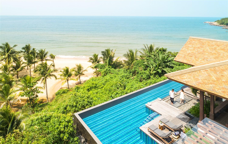 Khám phá khu nghỉ dưỡng Việt được vinh danh thân thiện với thiên nhiên nhất châu Á 2018 - Ảnh 5.