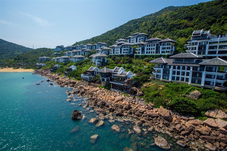 Khám phá khu nghỉ dưỡng Việt được vinh danh thân thiện với thiên nhiên nhất châu Á 2018 - Ảnh 8.