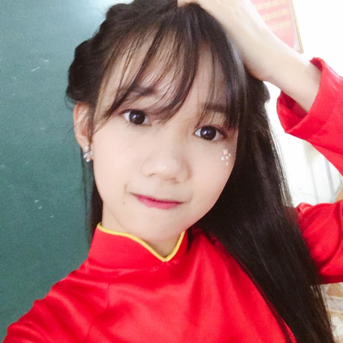 Phiên bản Việt của AKB48 hé lộ những thí sinh tiềm năng cho top 350 - Ảnh 6.