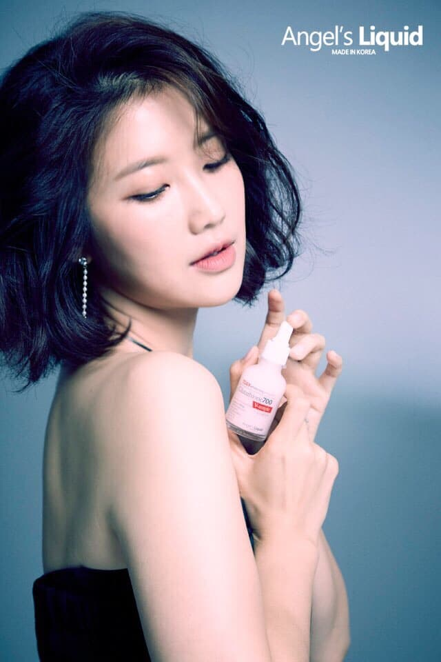 """Điểm danh 3 sản phẩm trắng da đang khiến hội con gái xứ Hàn """"mê mệt"""", giá dưới 800 ngàn đồng - Ảnh 1."""