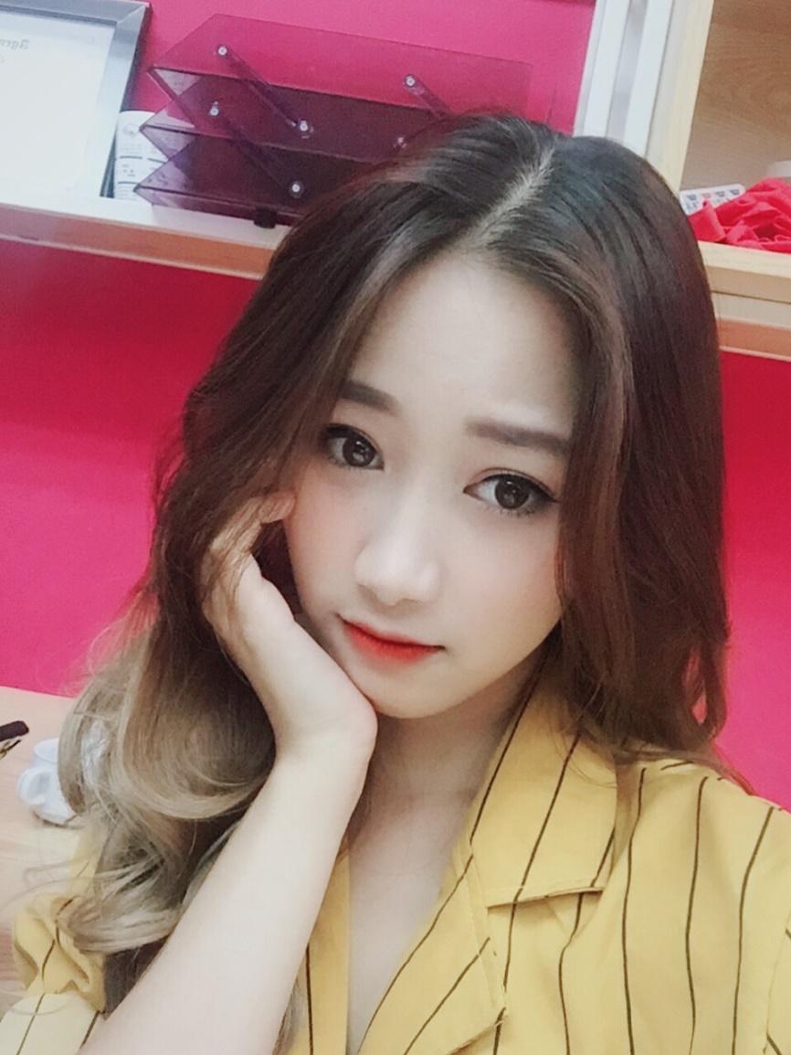 Dàn hot girl xinh đẹp đổ bộ \u201cVòng trình diện\u201d của SGO48 - Ảnh
