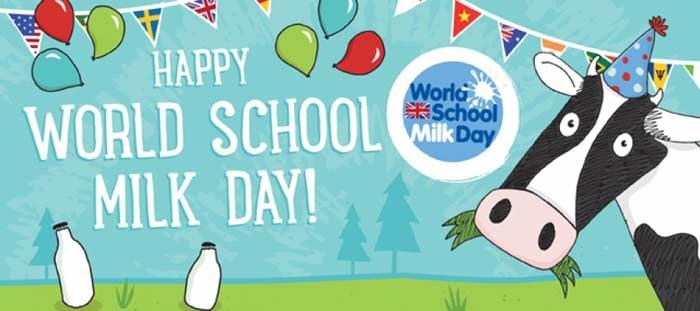 Chương trình Sữa học đường: Vì dinh dưỡng và chiều cao của thế hệ tương lai - Ảnh 5.
