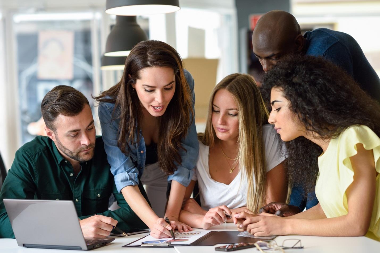 Đăng ký xin học Học bổng Úc tại Triển lãm du học toàn cầu 2018 - Ảnh 2.