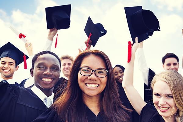 Săn học bổng du học Úc 2018: Không khó khăn như bạn nghĩ - Ảnh 1.