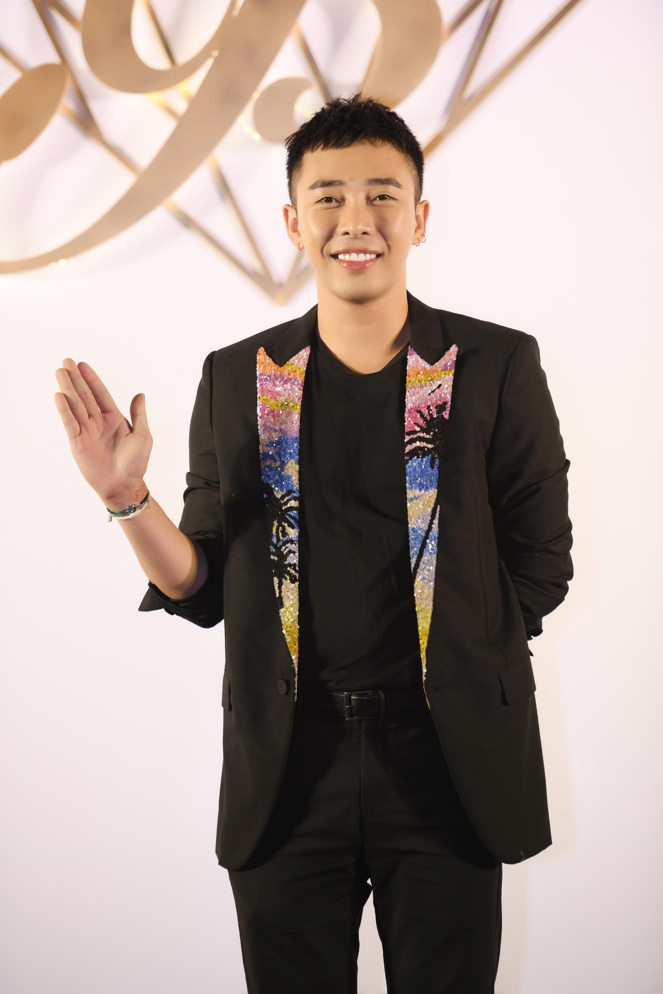 Sự kiện khai trương thương hiệu túi Thái Lan thu hút giới thời trang và hot girl Hà thành - Ảnh 1.