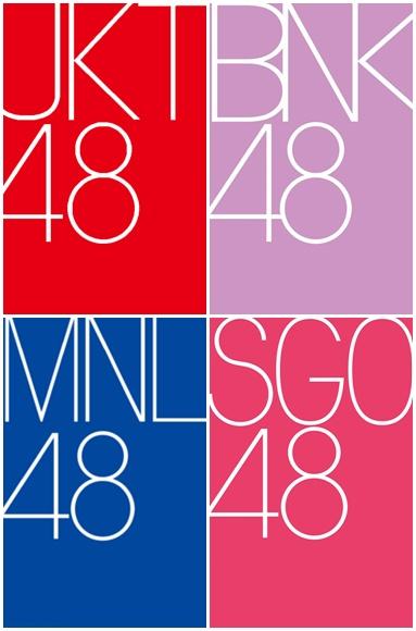 SGO48 – Liệu có phải dự án AKB thành công tiếp theo tại Đông Nam Á? - Ảnh 1.