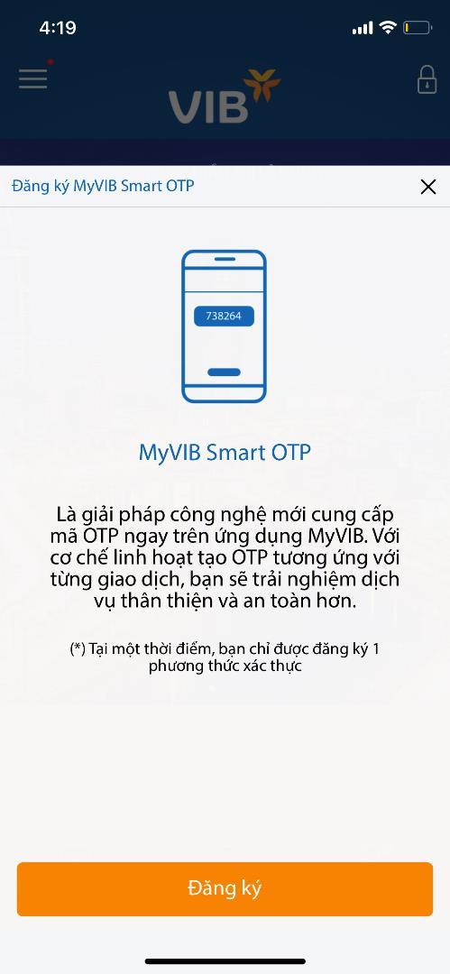 Cuộc sống mà: Đi nước ngoài, điện thoại không cần roaming vẫn mua bán online ầm ầm - Ảnh 3.
