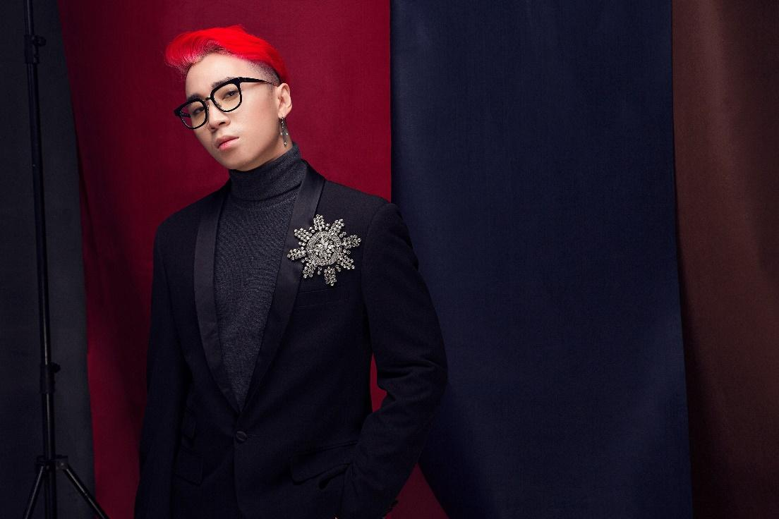 Sơn Tùng M-TP, Bích Phương, Đức Phúc hội ngộ khuấy đảo fan Việt tháng 10 này - Ảnh 4.
