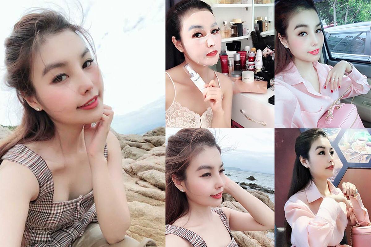 Cho Nami – Bí kíp giải cứu làn da tổn thương hiệu quả không chỉ cho chị em phụ nữ - Ảnh 3.