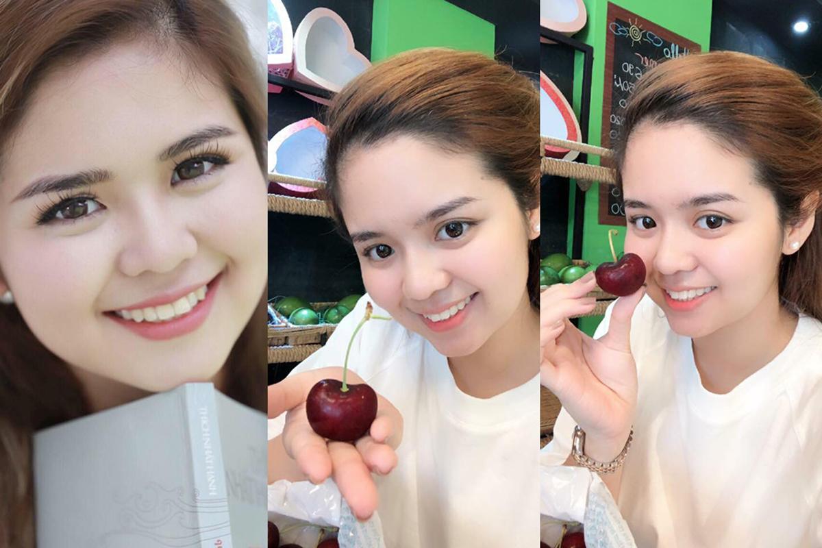 Cho Nami – Bí kíp giải cứu làn da tổn thương hiệu quả không chỉ cho chị em phụ nữ - Ảnh 5.