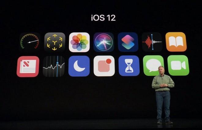 """Mua iPhone: Đâu là thời điểm """"vàng"""" để mua iPhone đời cũ - Ảnh 1."""