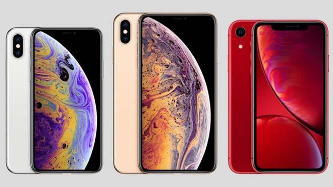 """Mua iPhone: Đâu là thời điểm """"vàng"""" để mua iPhone đời cũ - Ảnh 3."""