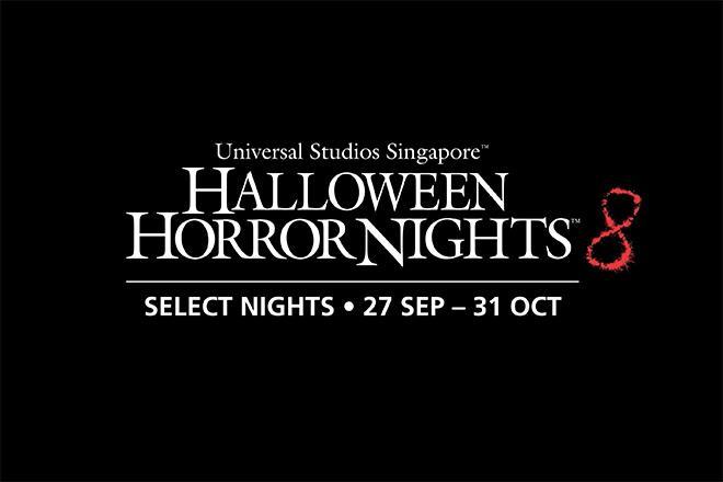 Chán ngấy Halloween tẻ nhạt, rủ ngay hội bạn thân đến chuỗi sự kiện quy tụ 1001 chuyện kinh dị châu Á - Ảnh 1.