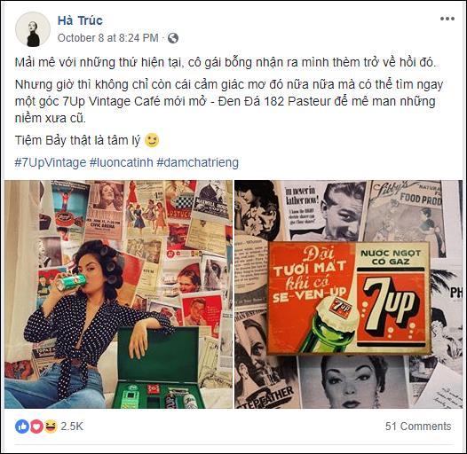 Từ Quang Đại, Hà Trúc, Duy Khánh đến Thiên Minh đồng loạt khoe hộp quà Hồi đó - Ảnh 3.