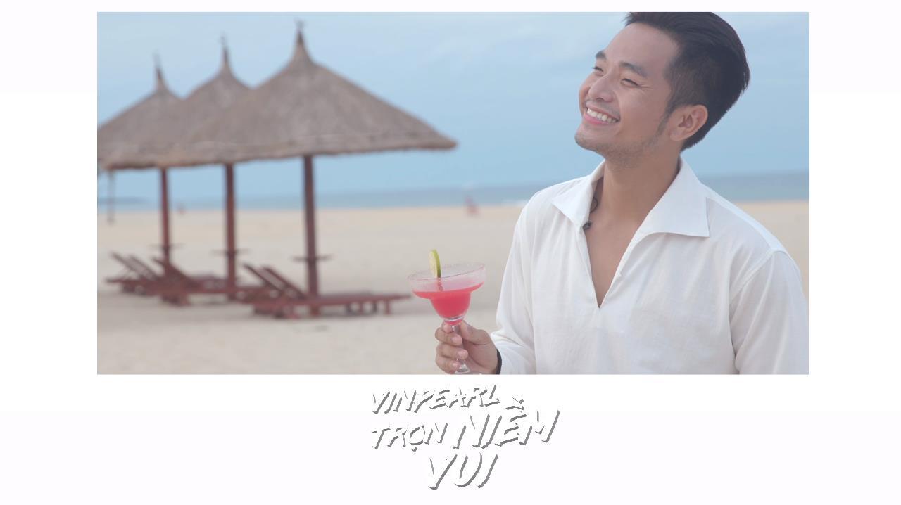 """Đã mắt với loạt MV đạt giải """"Vinpearl – Trọn niềm vui"""" tháng 9 - Ảnh 1."""