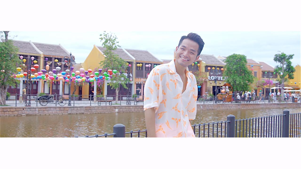 """Đã mắt với loạt MV đạt giải """"Vinpearl – Trọn niềm vui"""" tháng 9 - Ảnh 2."""