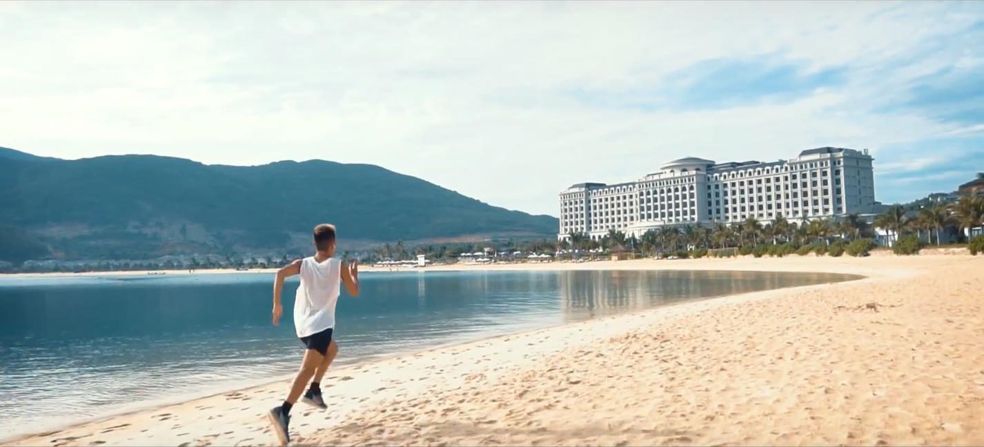 """Đã mắt với loạt MV đạt giải """"Vinpearl – Trọn niềm vui"""" tháng 9 - Ảnh 3."""