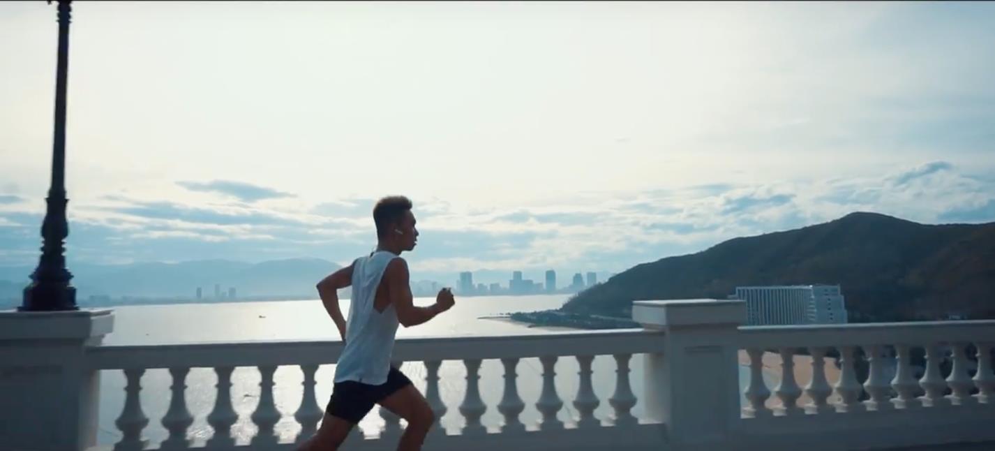 """Đã mắt với loạt MV đạt giải """"Vinpearl – Trọn niềm vui"""" tháng 9 - Ảnh 5."""