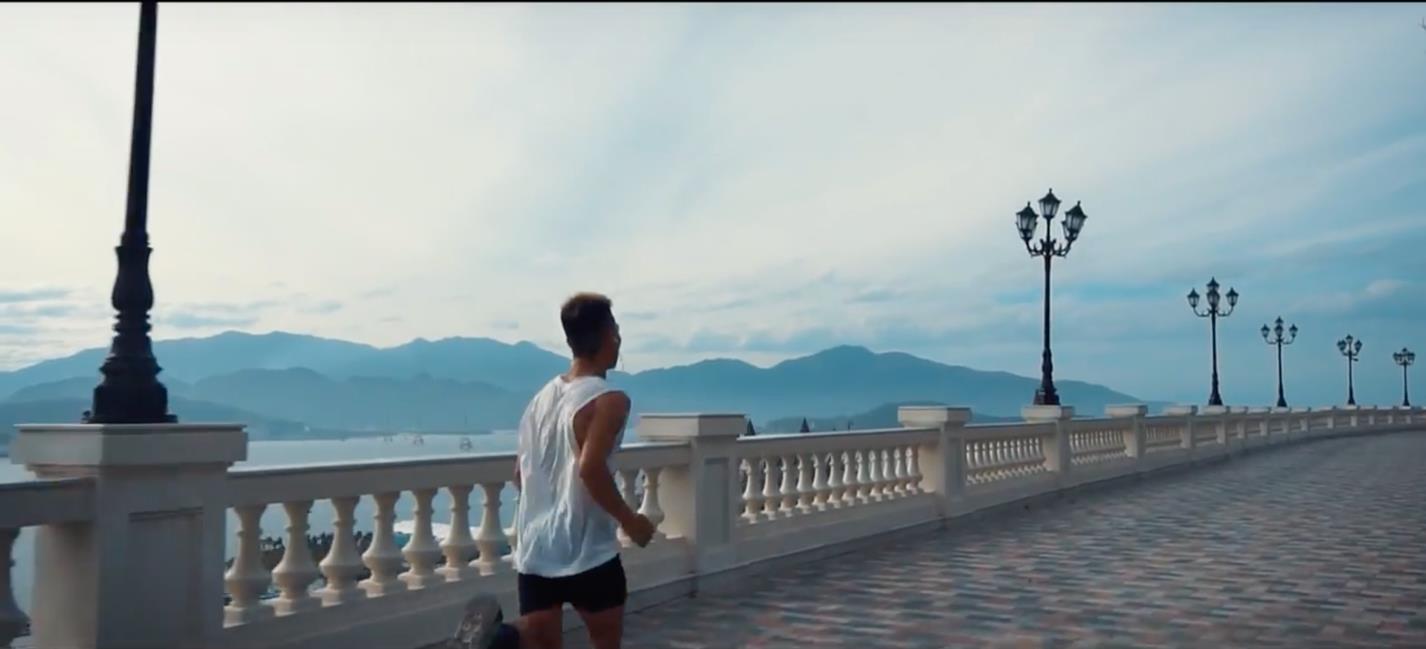 """Đã mắt với loạt MV đạt giải """"Vinpearl – Trọn niềm vui"""" tháng 9 - Ảnh 6."""