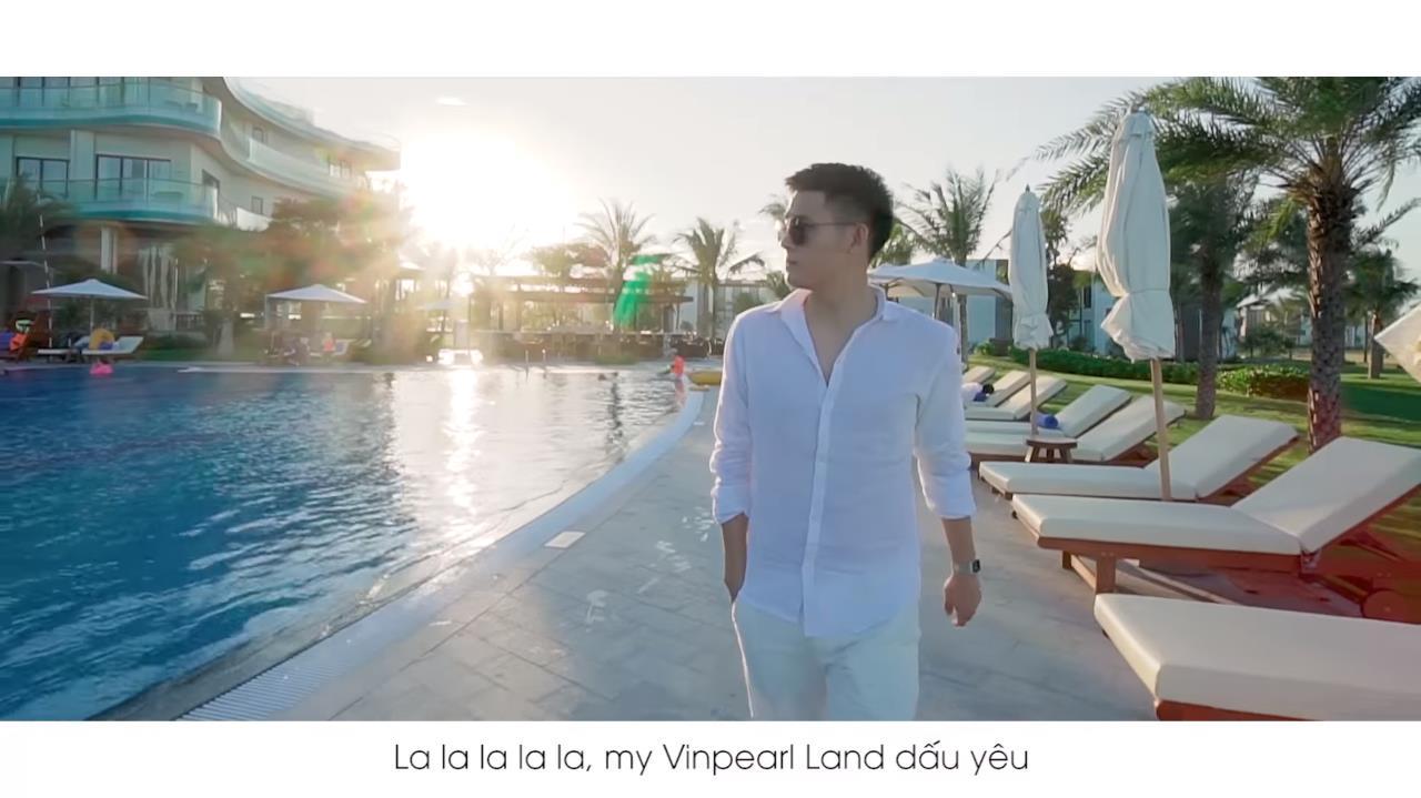 """Đã mắt với loạt MV đạt giải """"Vinpearl – Trọn niềm vui"""" tháng 9 - Ảnh 7."""