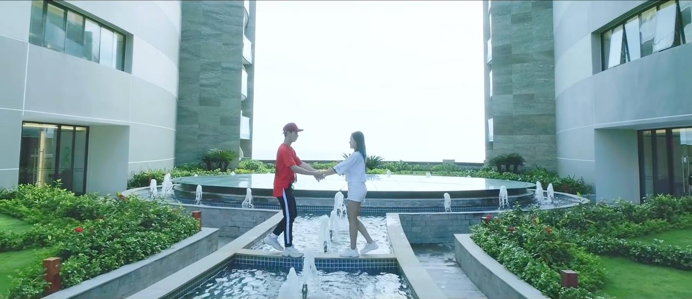 """Đã mắt với loạt MV đạt giải """"Vinpearl – Trọn niềm vui"""" tháng 9 - Ảnh 10."""