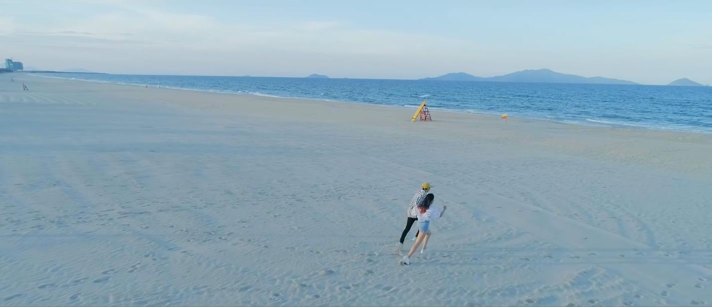"""Đã mắt với loạt MV đạt giải """"Vinpearl – Trọn niềm vui"""" tháng 9 - Ảnh 12."""