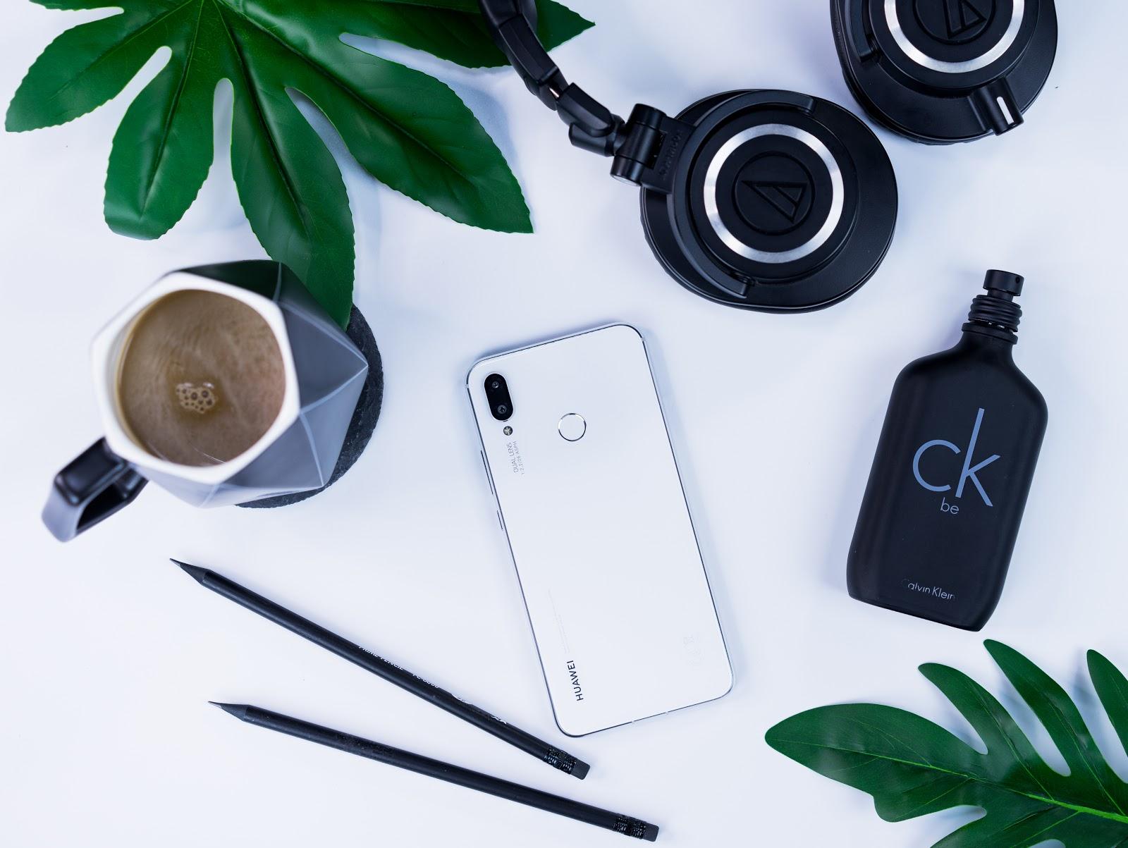 Đơn giản nhưng cuốn hút, chiếc smartphone này đáng để bạn tự thưởng cho bản thân dịp cuối năm - Ảnh 3.