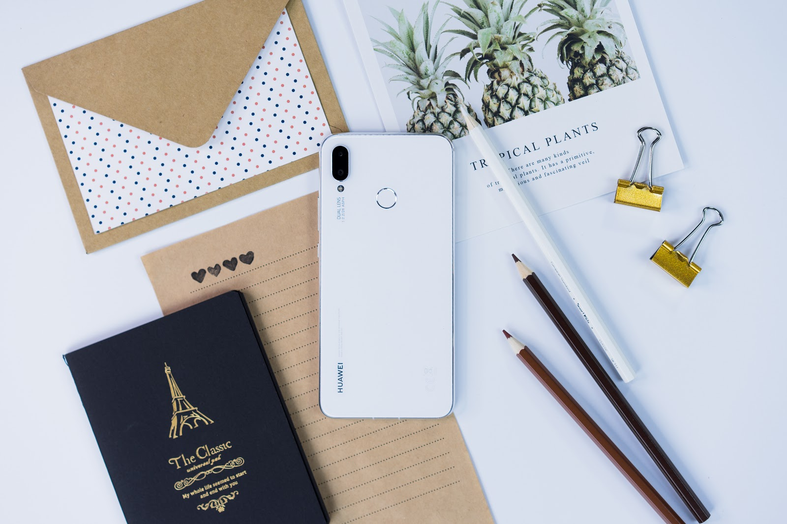 Đơn giản nhưng cuốn hút, chiếc smartphone này đáng để bạn tự thưởng cho bản thân dịp cuối năm - Ảnh 6.