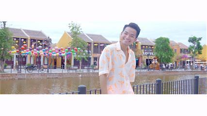 Vinpearl trọn niềm vui đã trở thành sân chơi lớn cho người yêu du lịch Việt Nam như thế nào? - Ảnh 1.