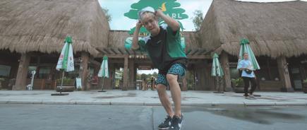 Vinpearl trọn niềm vui đã trở thành sân chơi lớn cho người yêu du lịch Việt Nam như thế nào? - Ảnh 2.