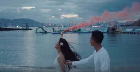 Vinpearl trọn niềm vui đã trở thành sân chơi lớn cho người yêu du lịch Việt Nam như thế nào? - Ảnh 4.