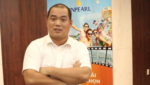 Vinpearl trọn niềm vui đã trở thành sân chơi lớn cho người yêu du lịch Việt Nam như thế nào? - Ảnh 7.