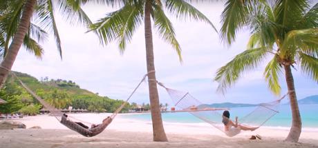 Vinpearl trọn niềm vui đã trở thành sân chơi lớn cho người yêu du lịch Việt Nam như thế nào? - Ảnh 9.