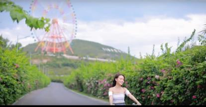 Vinpearl trọn niềm vui đã trở thành sân chơi lớn cho người yêu du lịch Việt Nam như thế nào? - Ảnh 10.