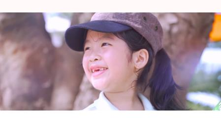 Vinpearl trọn niềm vui đã trở thành sân chơi lớn cho người yêu du lịch Việt Nam như thế nào? - Ảnh 20.