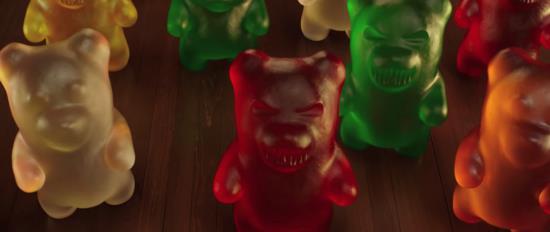 Đánh giá Goosebunps 2: Bộ phim đậm màu sắc mùa Halloween nhưng cũng đầy mới mẻ và thú vị - Ảnh 3.