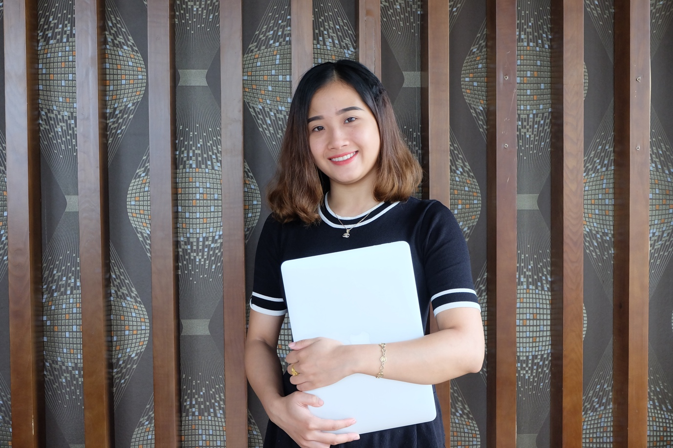 Sinh viên hiện đại làm chủ tài chính qua ứng dụng Fiin - Ảnh 2.