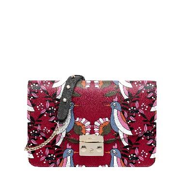 Cơ hội sở hữu túi xách Furla dễ dàng với End of Season Sales up to 50% tháng 11 này - ảnh 6